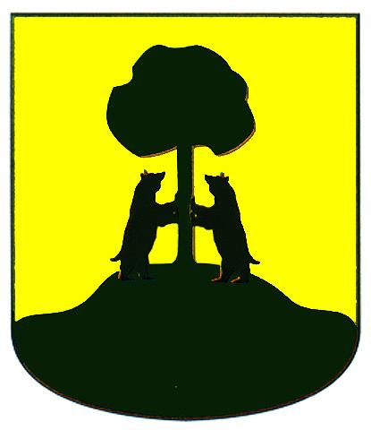 cerro apellido escudo armas