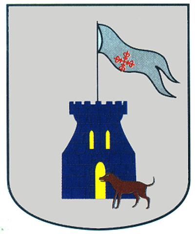 checa apellido escudo armas
