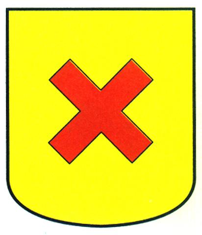 chino apellido escudo armas