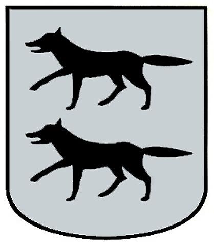 chiroboga apellido escudo armas