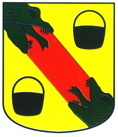 ciezar apellido escudo armas