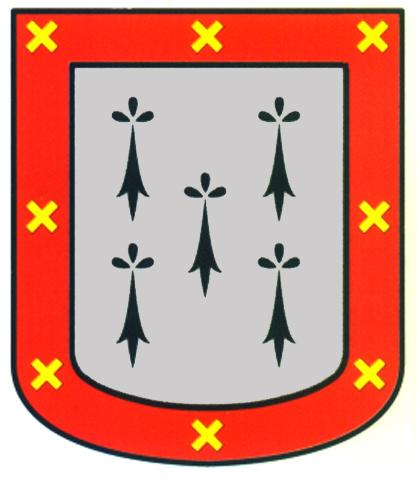 cifuentes apellido escudo armas
