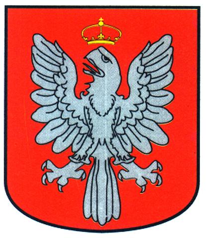 cigala apellido escudo armas