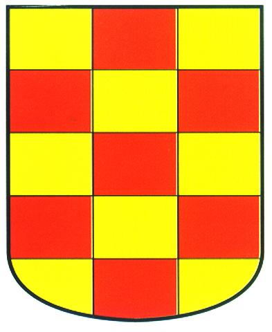cisneros apellido escudo armas