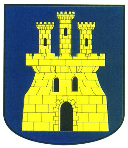 ciurana apellido escudo armas