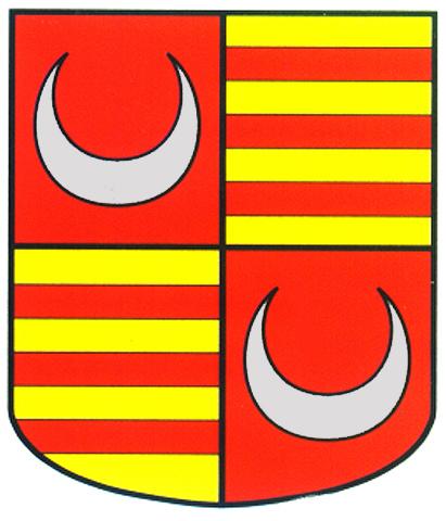 clavijo apellido escudo armas