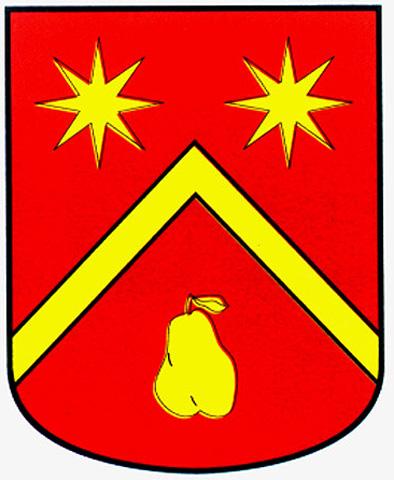 clemente apellido escudo armas