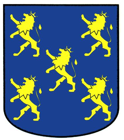 cobo apellido escudo armas