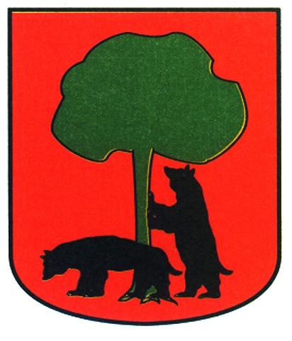 conique apellido escudo armas