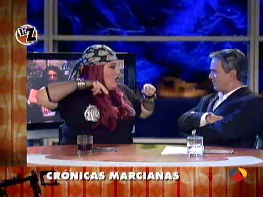 cronicas marcianas sarda tammy 01