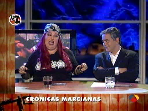 cronicas marcianas sarda tammy 02