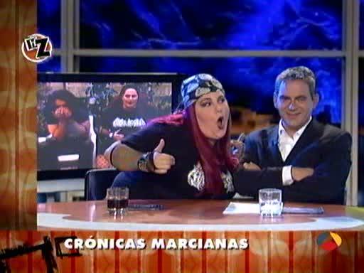 cronicas marcianas sarda tammy 03
