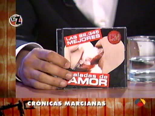 cronicas marcianas sarda tammy 04