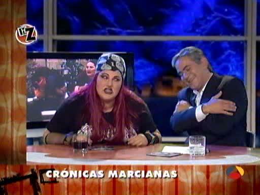 cronicas marcianas sarda tammy 05