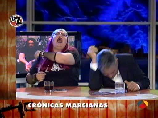 cronicas marcianas sarda tammy 08
