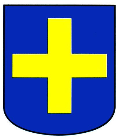 cubria apellido escudo armas