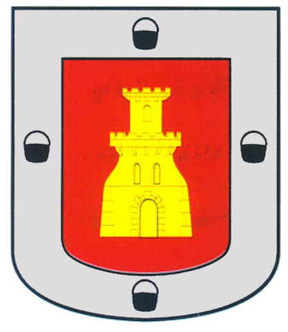 cueto apellido escudo armas