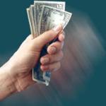 ¿Qué cantidad de dinero mueve la inmigración y cuánto va a sus países?