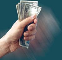 dinero inmigracion
