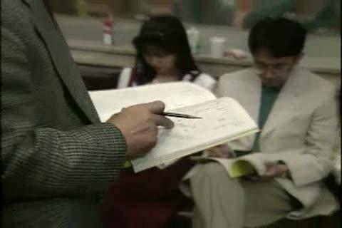 doblaje voces ranma anime 02