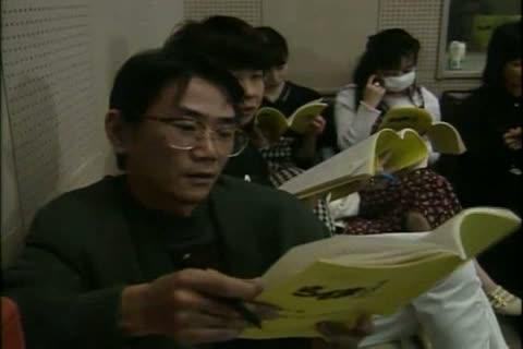 doblaje voces ranma anime 06
