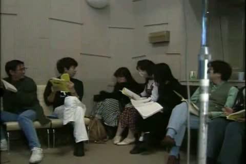 doblaje voces ranma anime 08