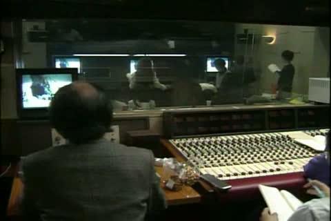 doblaje voces ranma anime 11