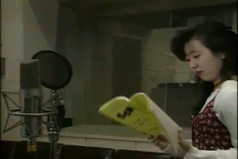 doblaje voces ranma anime 17