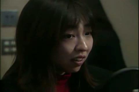 doblaje voces ranma anime 20
