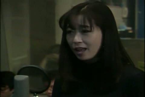doblaje voces ranma anime 23