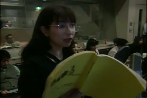 doblaje voces ranma anime 25