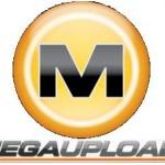 Tras el cierre de Megaupload ¿por que insistir en las descargas directas?