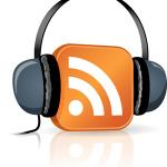 ¿Qué son los podcast?