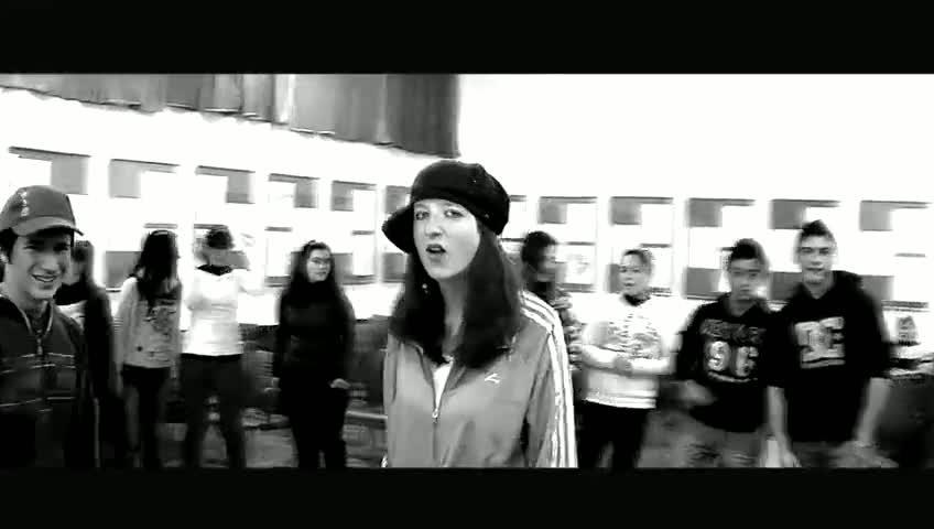 rap cancion antonio mendoza oza oza 04