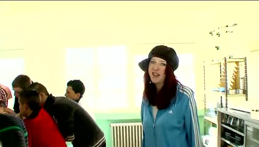 rap cancion antonio mendoza oza oza 05