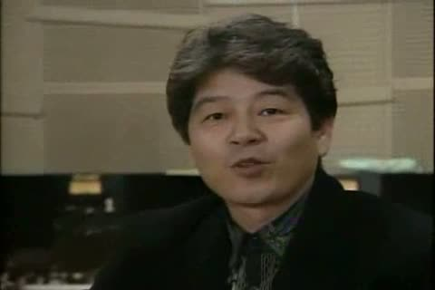 Ryūsuke Ōbayashi soun ranma voz doblaje
