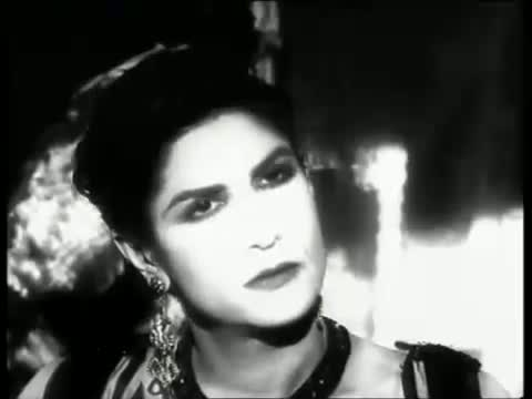 shakespears sister hello turn radio on video 04