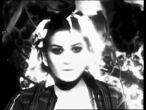 shakespears sister hello turn radio on video 05
