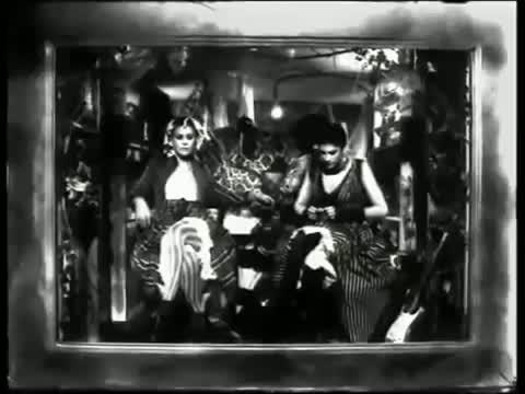 shakespears sister hello turn radio on video 06