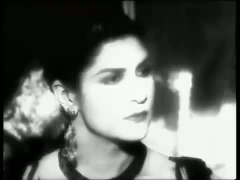 shakespears sister hello turn radio on video 09