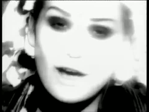 shakespears sister hello turn radio on video 15