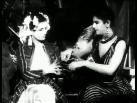 shakespears sister hello turn radio on video 17
