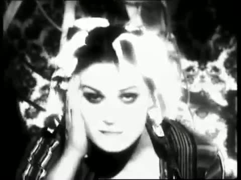shakespears sister hello turn radio on video 19