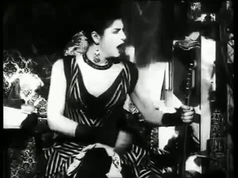 shakespears sister hello turn radio on video 20
