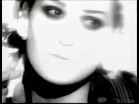 shakespears sister hello turn radio on video 21