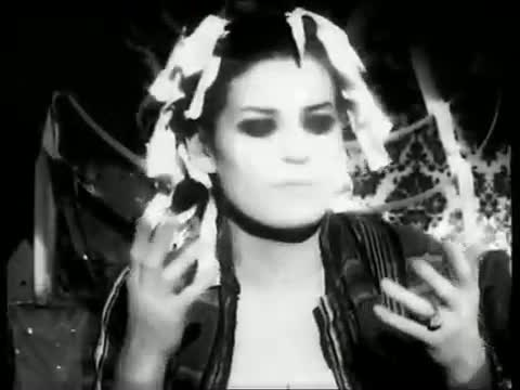 shakespears sister hello turn radio on video 24