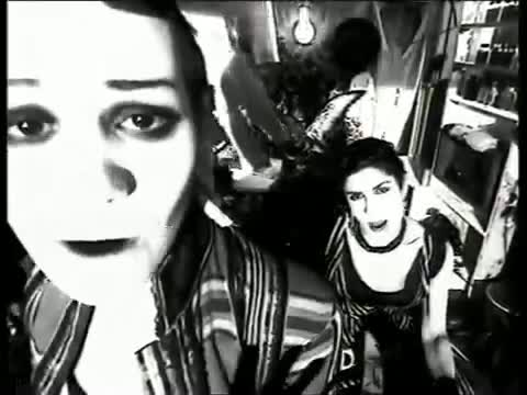 shakespears sister hello turn radio on video 26