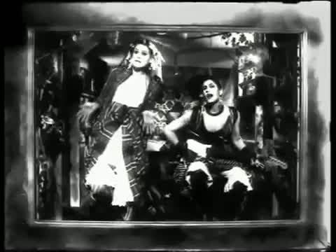 shakespears sister hello turn radio on video 29