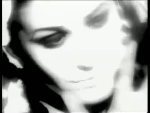 shakespears sister hello turn radio on video 32