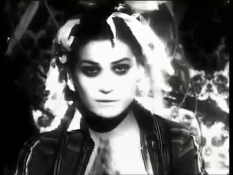 shakespears sister hello turn radio on video 35